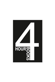 4HourPress logo.jpg